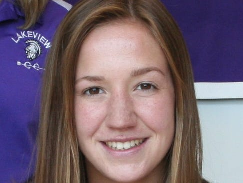 Hannah Emery