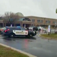 Live stream: School shooting reported at Maryland high school