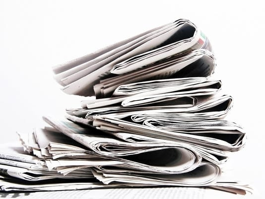 stock newspapers2