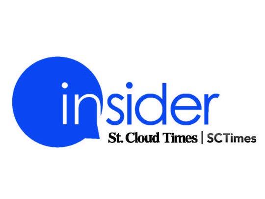 Times Insider logo