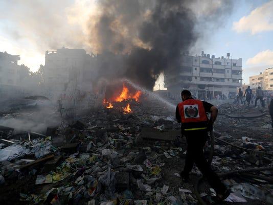 2014 400655167-Mideast_Israel_Palestinians_HM119_WEB801103.jpg_20140724.jpg