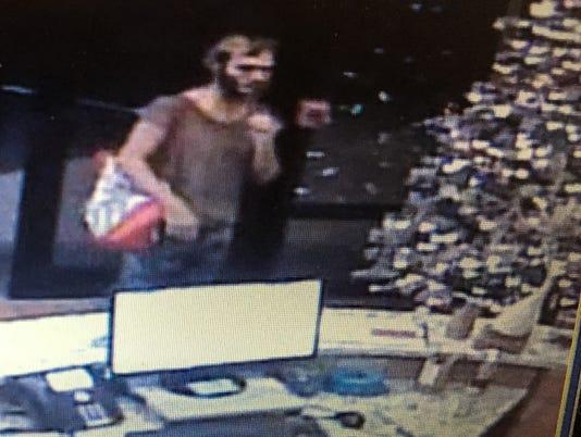 636499821585832811-suspect.jpg