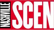 Nashville Scene logo