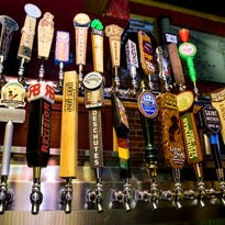 Is the Reno craft beer scene sustainable? The future is hazy