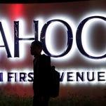 Starboard nominates nine directors in Yahoo board remake