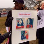 Editorial: Women's marches, #metoo show strength of solidarity