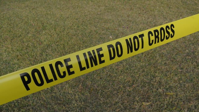 One killed in Youngsville shooting after alleged burglary