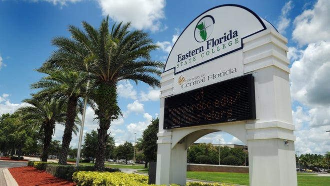 EFSC is set to receive another $1.4 million in grant funding.