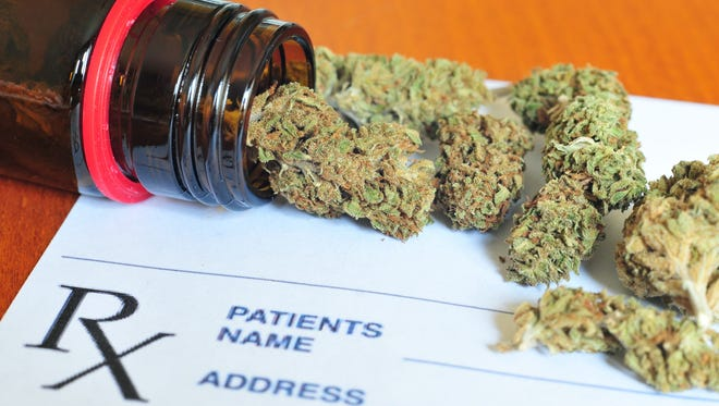 Medicinal marijuana should be available in Florida by the middle of August.