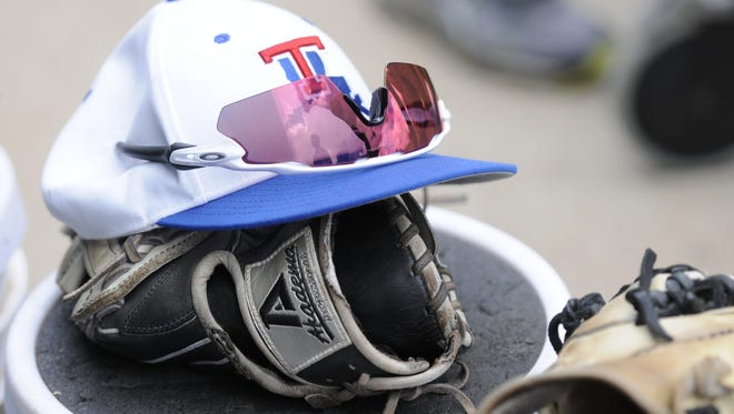 Louisiana Tech plays Mississippi State in the Starkville Regional final on Sunday.