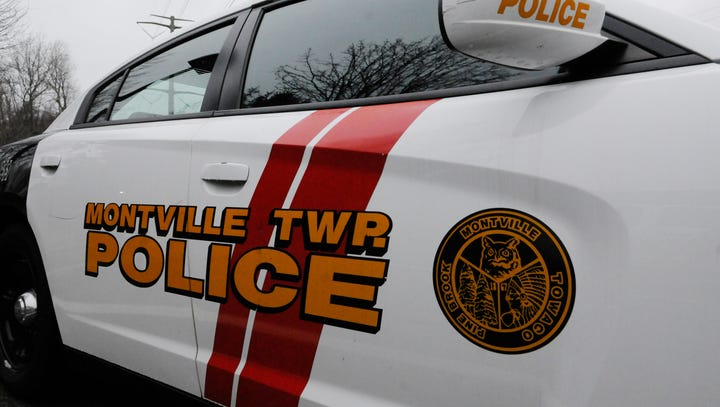 Bicyclist airlifted after serious accident in Montville