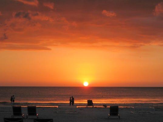 636506809125676061-Sunset-2.jpg