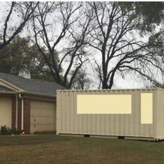 Juvenile curfew one of list of ordinances on next Wichita Falls council agenda