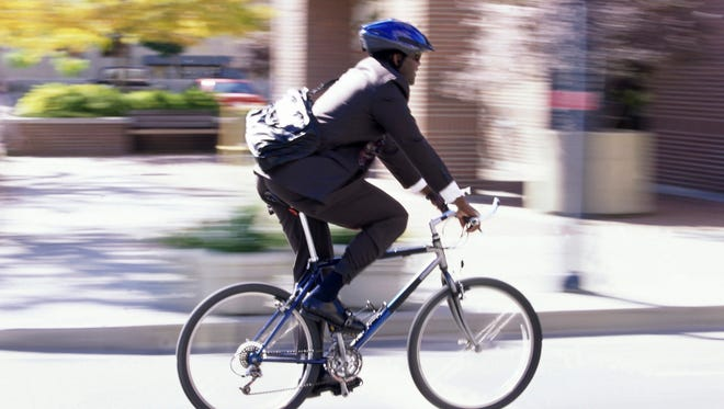 MnDOT sessions will focus on ways to improve the state's bicycling system.
