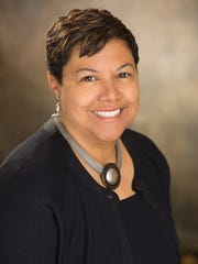 Michelle A. Taylor is the President & CEO of United Way of Delaware.