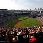 Boivin: That stench from Chase Field? Atlanta is worse