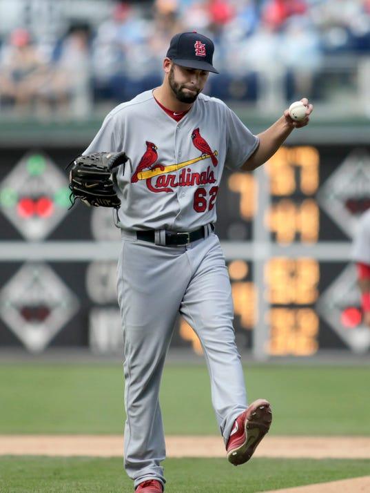 Cardinals Phillies Ba_John.jpg