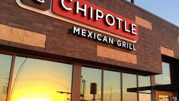 Chipotle delivery is now available in 70 markets and the 1,800-plus Chipotle restaurants DoorDash currently serves.