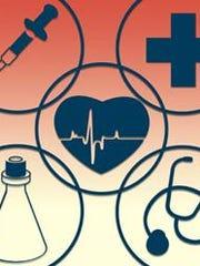 Read local medical news in Heartbeats at MyCentralJersey.com.