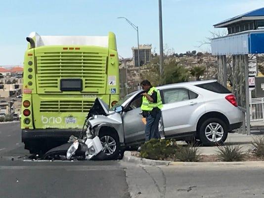 636573303281060047-Mesa-crash.jpg