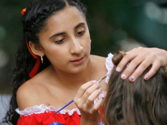 ojai-valley-mexican-fiesta-3.jpg
