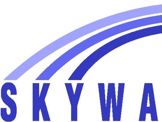 635640169955700236-Skyward-logo