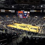 Where does Wolf Pack's revenue come from?