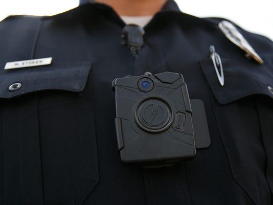 STG 0124 body cameras 01.jpg