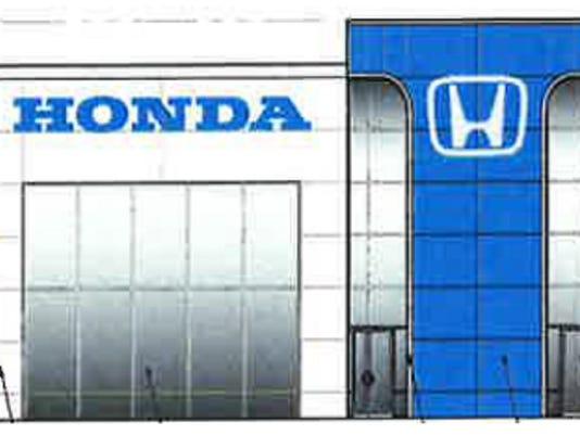 636124848988758126-Honda-Gallatin-Rendering.jpg