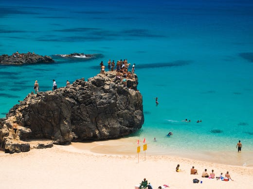 Hawaiian Island Guide Find The Best Destination For Your Interests