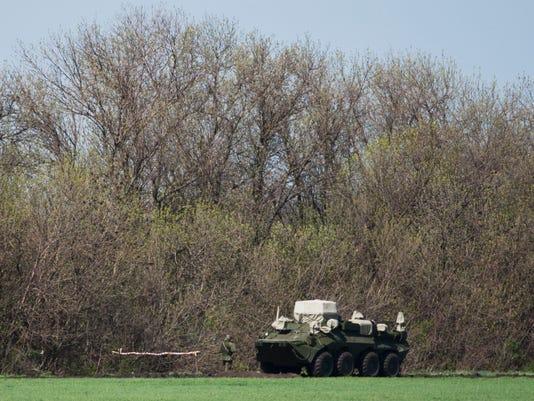 AP Russia Ukraine_001