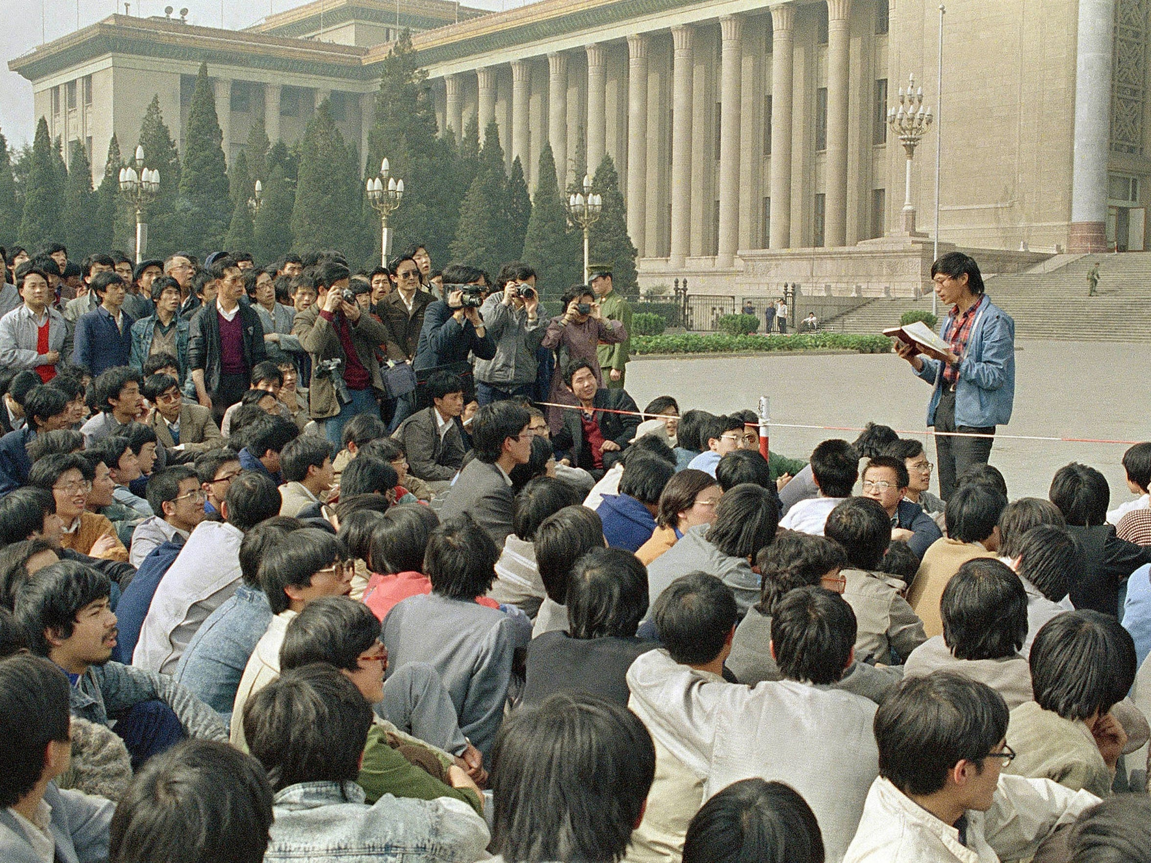 AP_China_Tiananmen_Then_and_Now.4