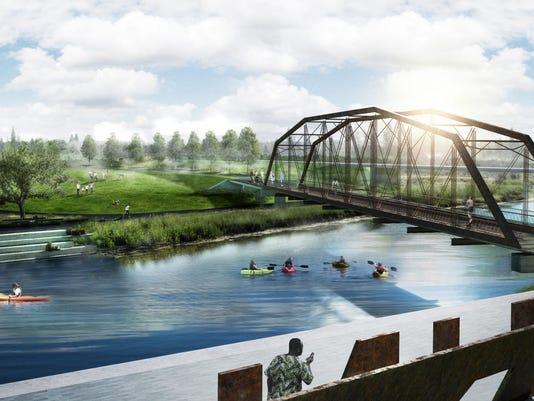 636290662013868910-kit-bridge-this-land.jpg