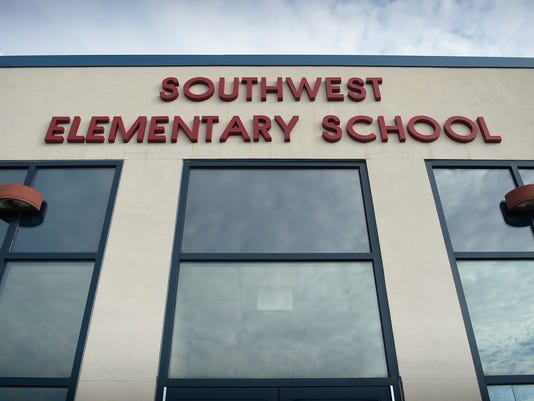 LDN-MKD-110615-southwest-elementary-1