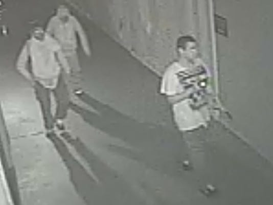 suspects - group.jpg