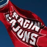UL softball adds infielder to roster
