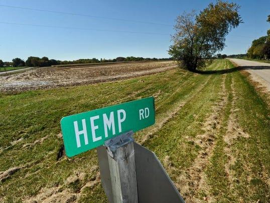 -FON 100311 hemp road.jpg_20111003.jpg