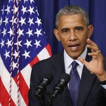 6 times an Obama speech made us stop and say 'wow'
