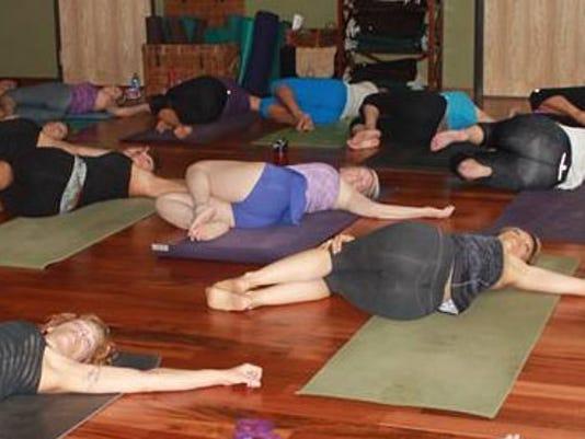 cnt Biz Yoga Q&A 0918