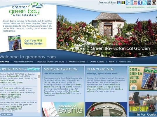 635606517691348257-visitors