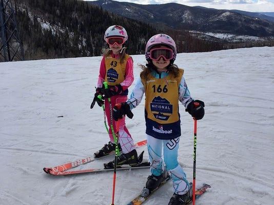 ELM 20170421 Skiers_01