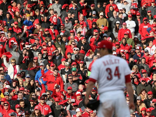 033018 REDS OPENING DAY