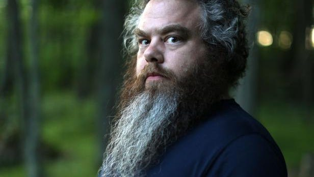 "Stevens Point-based author Patrick Rothfuss is hosting a new show, ""Myth or Monster"" that will can be seen on Travel Channel."