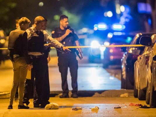 636646644617401982-AP-Chicago-Violence-ILCHS203.jpg