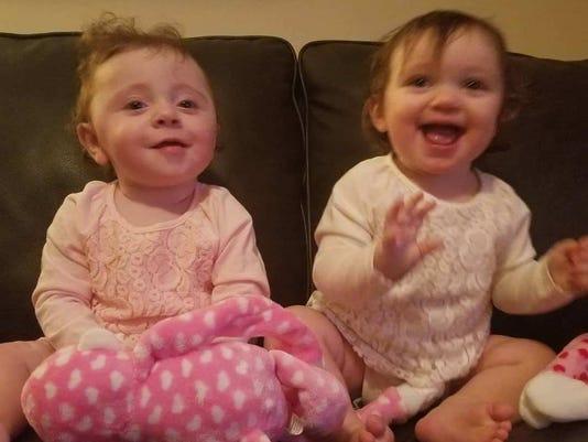 636614653580683148-Twins.JPG