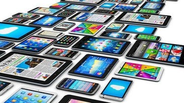 Foolish Take: Nearly 80% of Americans own smartphones