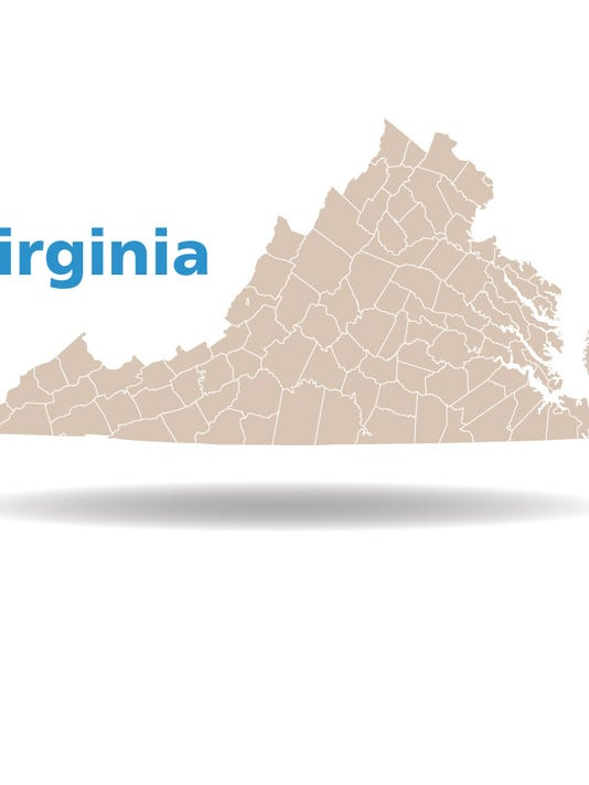 635605284187944723-Virginia-Counties