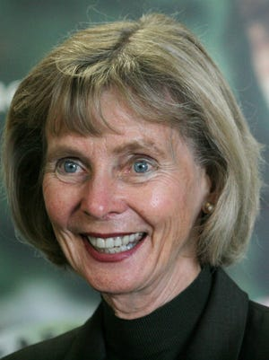 Congresswoman Lois Capps is retiring this year after nearly two decades in Congress. Capps, a Santa Barbara Democrat, who represented portions of Ventura County throughout most of her career, was elected to office to fill the seat of her husband, Walter Capps, who died following a heart attack just months after being elected.