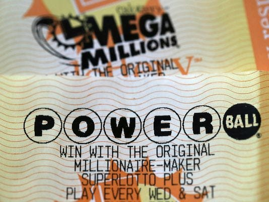 Lottery results checker unclaimed prizes won