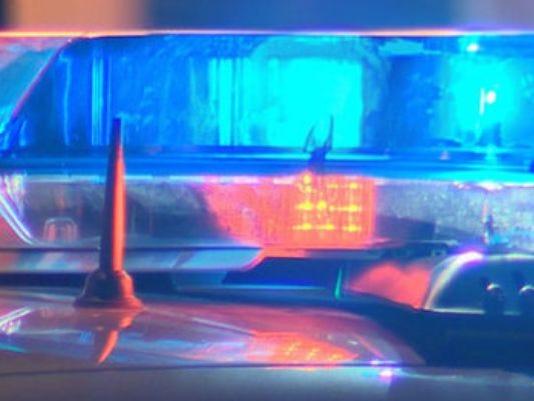 635538267515310263-1409660083000-police-siren-generic-89